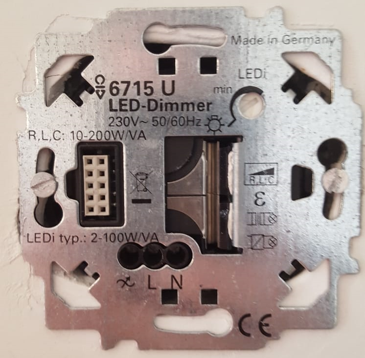 dimmer2.png